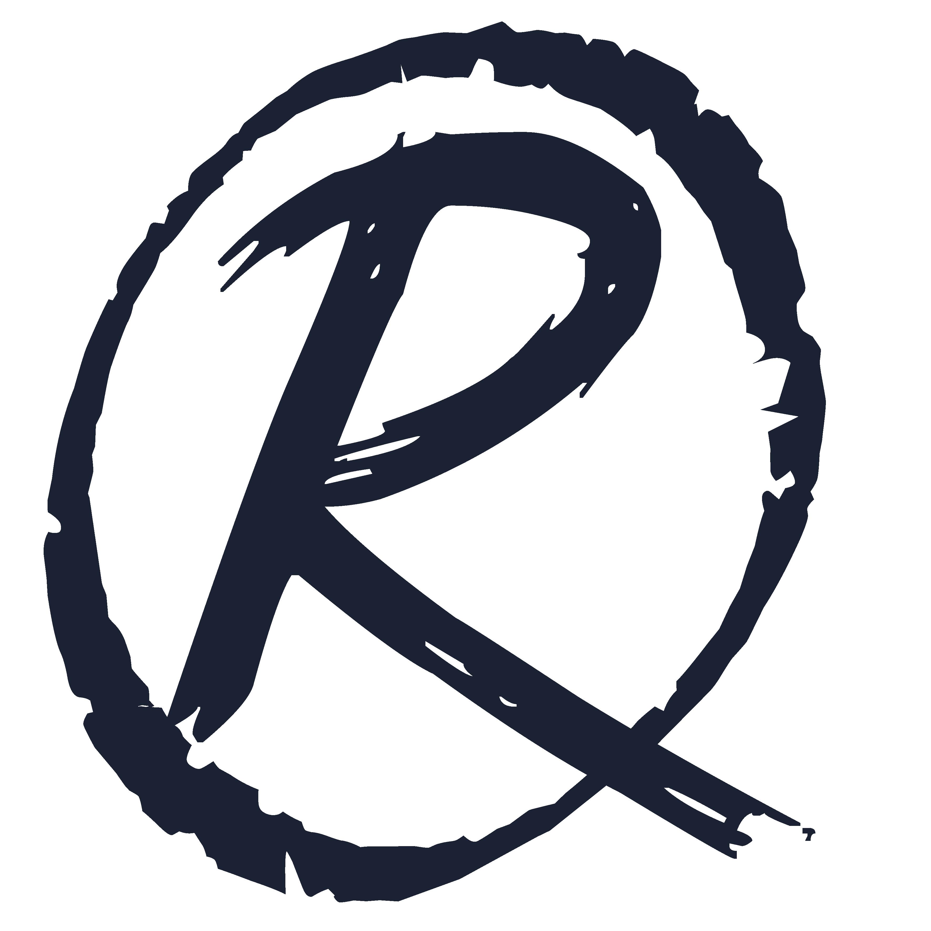 R-Logo2-n