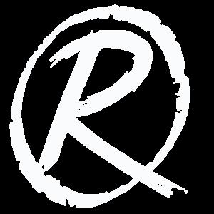 R-Logo2-w