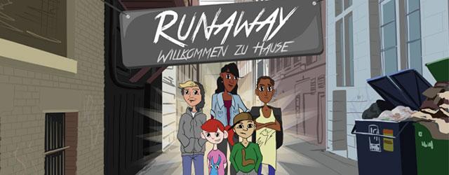 Runaway – Musical