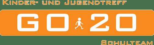 Go20 - Kinder- und Jugendarbeit in Hildesheim