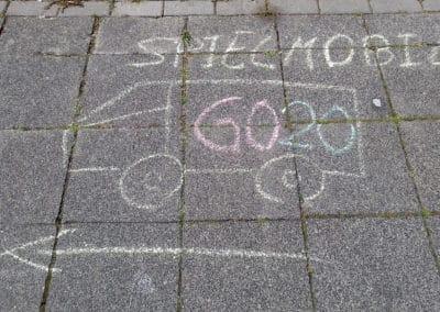 Go20Spielmobil_Platzpark 2019_010_www