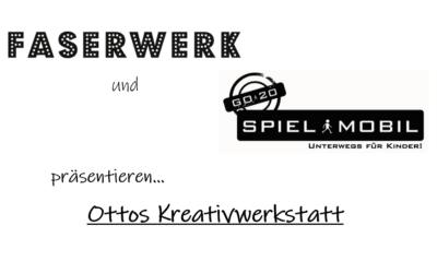 Ottos Kreativwerkstatt